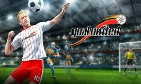 Описание игры GoalUnited