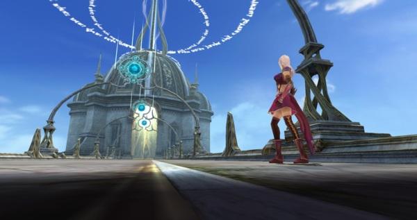 Reborn Online - скриншот