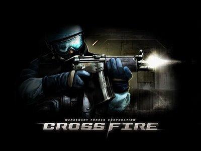 Описание игры CrossFire Tactics