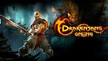 Описание игры Drakensang Online