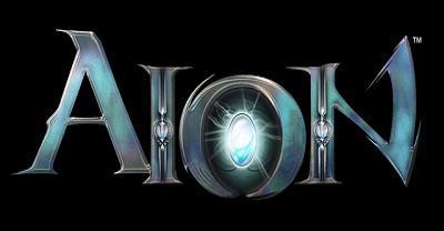 MMORPG AION