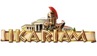 Описание игры Ikariam