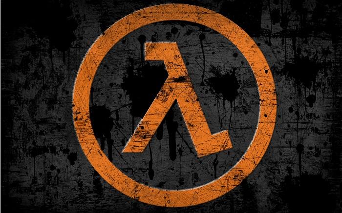 Серия Half-Life