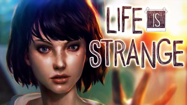 Игра Life is Strange