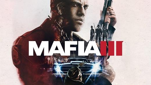 Игра Mafia