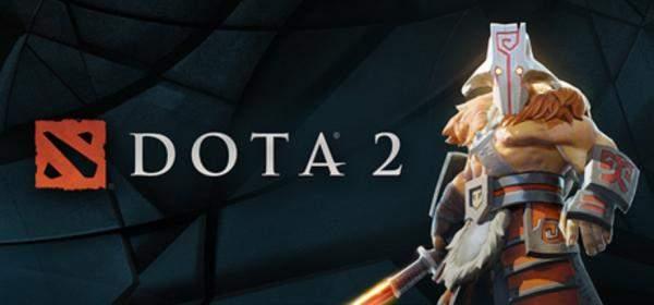 Игры похожие на Dota 2