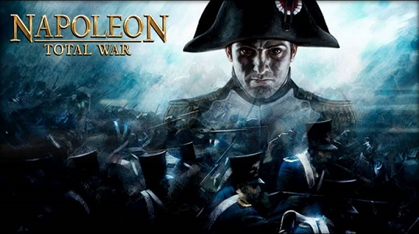Игра Napoleon: Total War