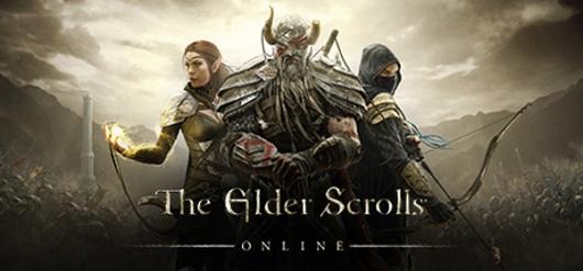 Игра The Elder Scrolls: Online