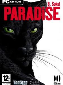 игра Paradise