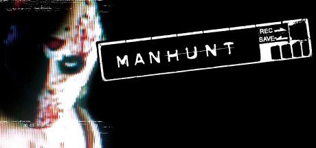 Серия Manhunt