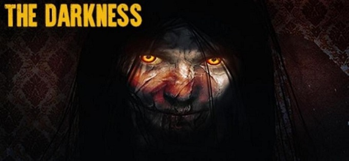 Игра The Darkness