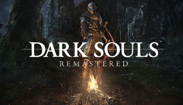 Игры похожие на Dark Souls