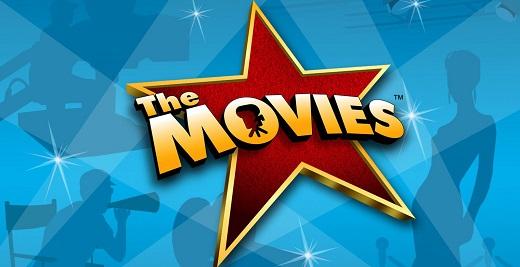 Игра The Movies