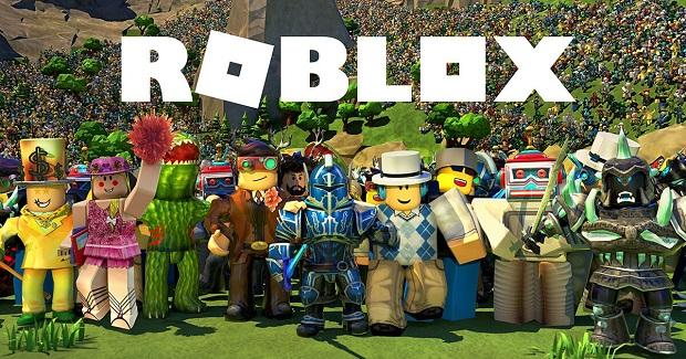 Игры похожие на Roblox