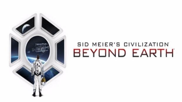 Игра Civilization: Beyond Earth