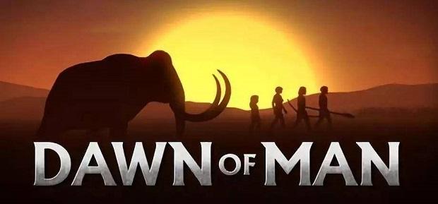 Игра Dawn of Man