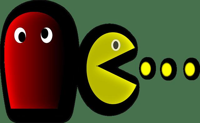 Игры на ПК помогают учить английский