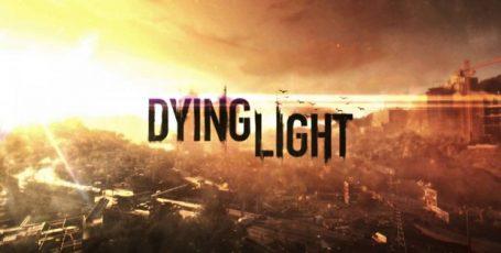 Игры похожие на Dying Light