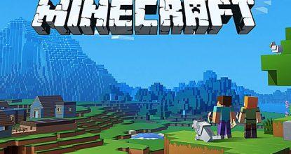 Игры похожие на Minecraft