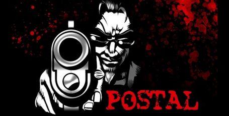 Игры похожие на Postal