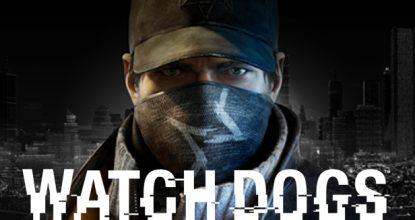 Игры похожие на Watch Dogs