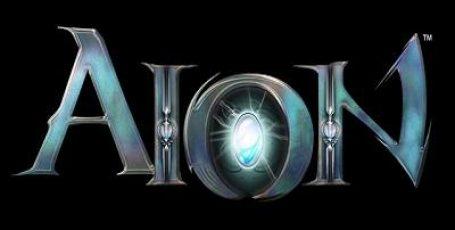 Что предлагает игрокам популярная MMORPG AION
