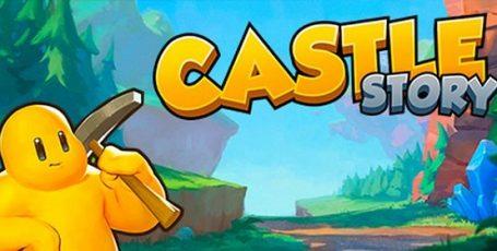 Игры похожие на Castle Story