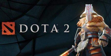 Браузерные игры похожие на Dota 2