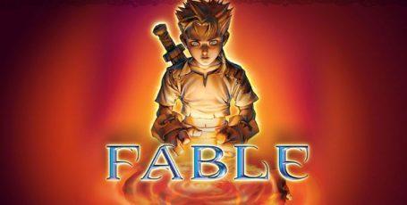 Игры похожие на Fable