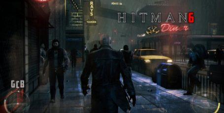 Hitman 6: плюсы и минусы, которые никто не ждал