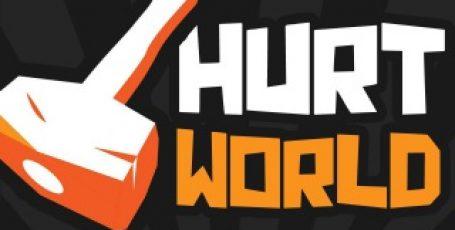 HurtWorld или Rust