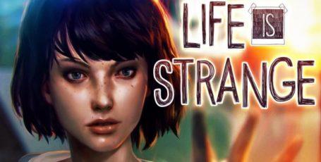 Игры похожие на Life is Strange