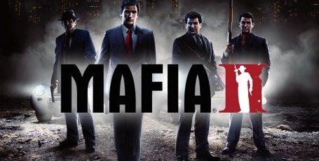 Игры похожие на Mafia 2