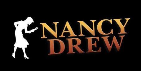 Игры похожие на Нэнси Дрю