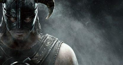 Список игр с открытым миром похожих на Skyrim