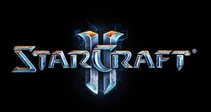 Игры похожие на Starcraft